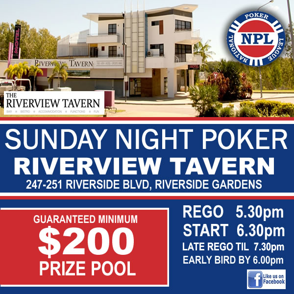riverview-tavern-2-sun